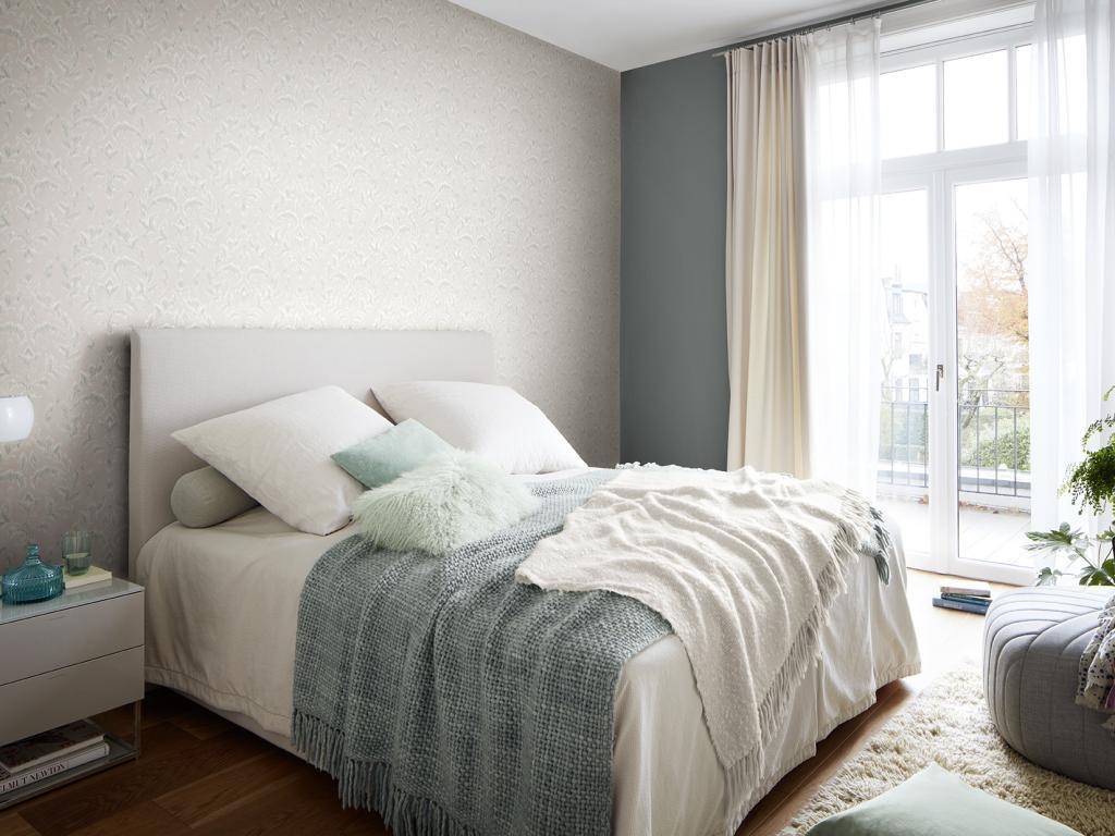 schallschutz vorhang schlafzimmer schlafzimmer set avantgarde g nstig online kaufen schwere. Black Bedroom Furniture Sets. Home Design Ideas